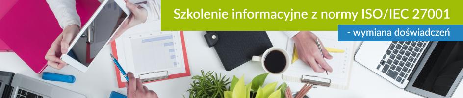 ISO27001_Wiedza.jpg