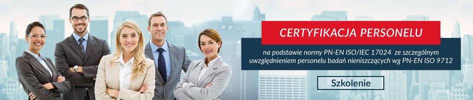 Certyfikacja_personelu_baner-Wiedza.jpg