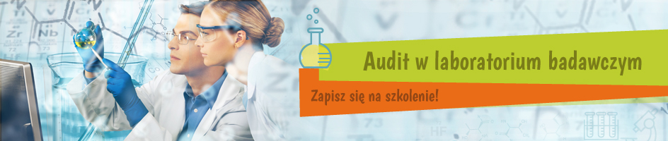 Audit-w-laboratorium---baner.jpg
