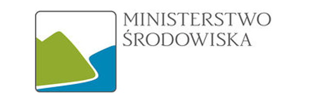 Logo MŚ