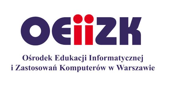 Logo OEIIZK