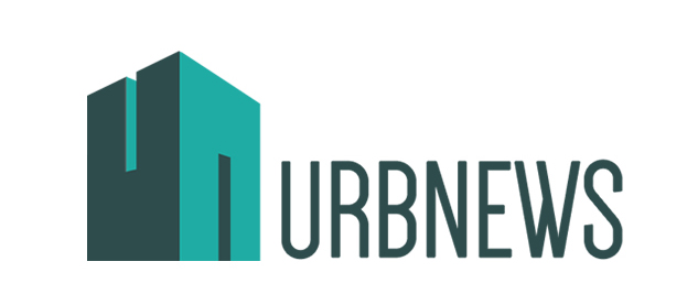 Logo UrbanNews