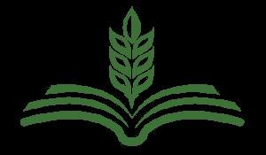 Logo Krajowe Centrum Edukacji Rolniczej