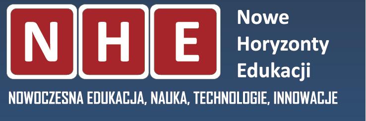 Logo NHE