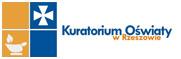 Logo Kuratorium Oświaty