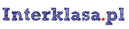 Logo Interklasa.pl