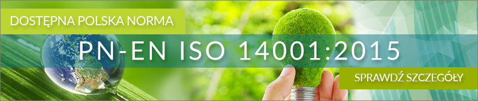 Baner pn-en-iso-14001-2015-09